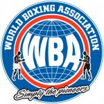 The WBA regrets the sensible pass away of our friends Carlos Pinango and Jesus Celis