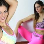 WBA speaks about Cecilia Comunales case in Uruguay
