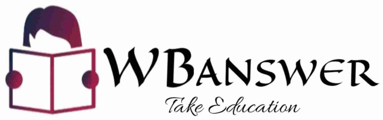 WBANSWER.COM