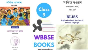 class 10 life science book pdf in english