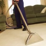 athens_carpet_cleaning_page