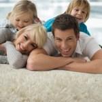 family_carpet