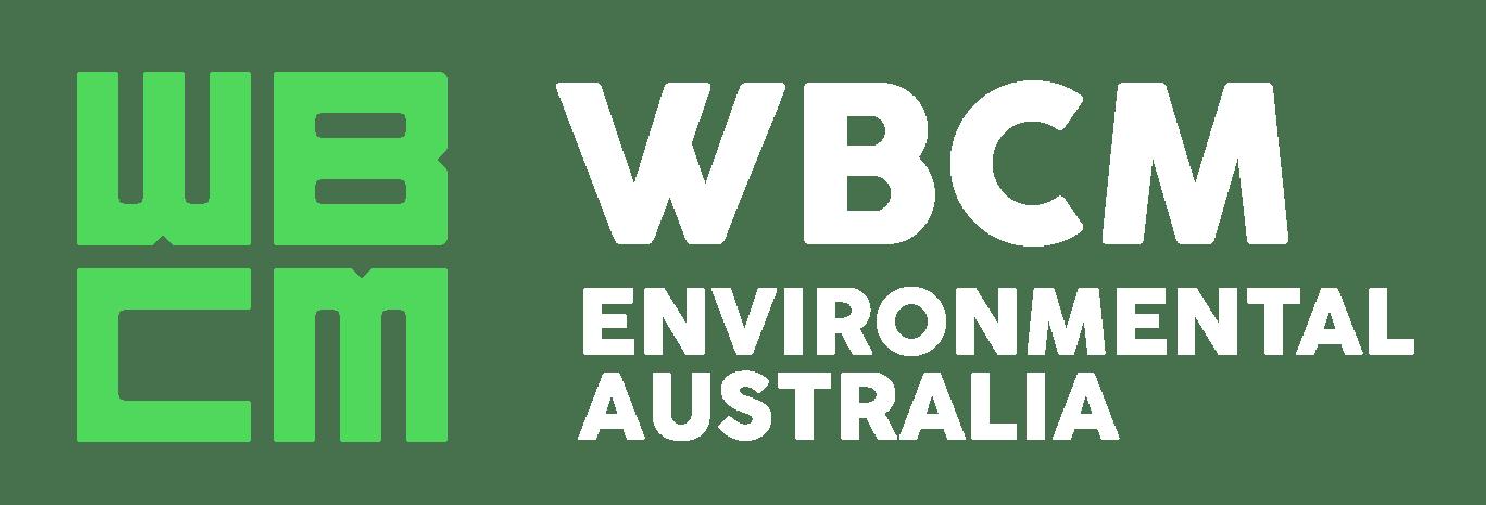 WBCM Environmental Australia