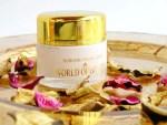 ❃ WORLD OF BEAUTY ❃ Akoia Sublime Facial Cream
