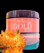 gold sun butter
