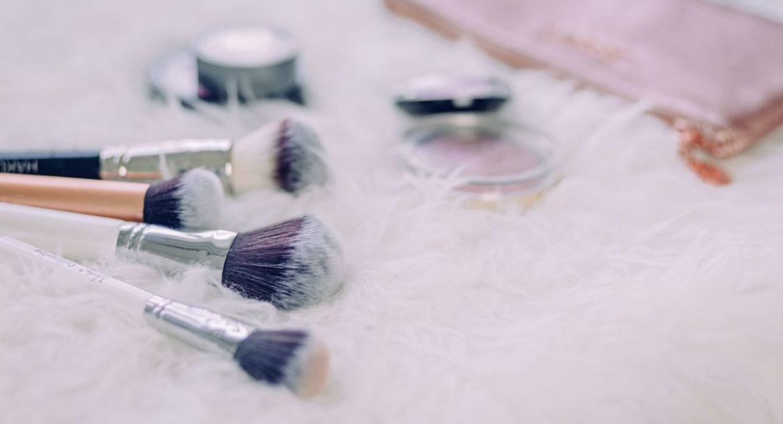 Beauty Influencer Spagnoli più seguiti