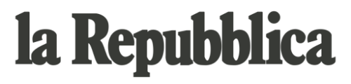 Logo ridotto repubblica
