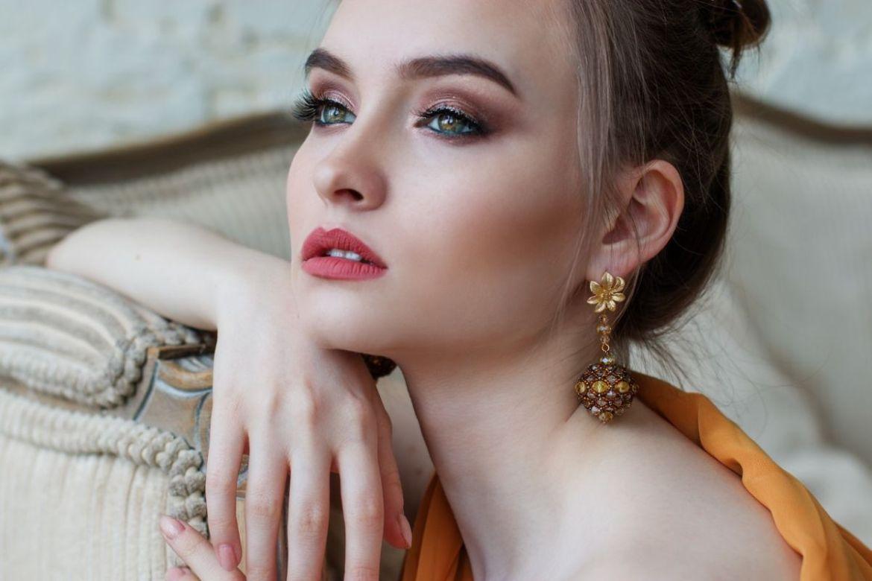Beauty Influencer Ucraini Famosi