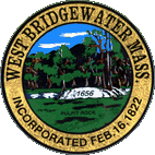 west bridgewater housing authority
