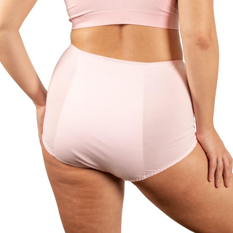5601 P Conni Chantilly Underwear C V1LR 2000x2000 1