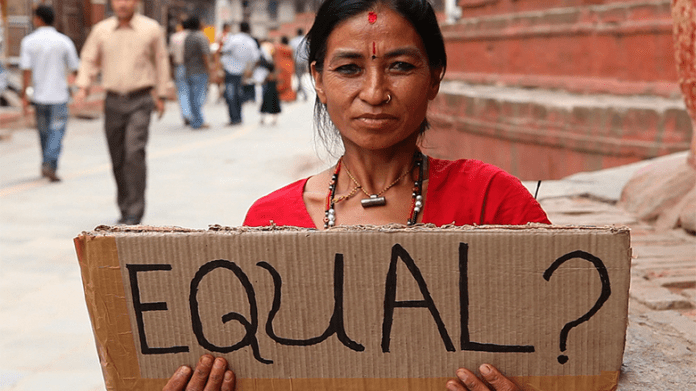 Women, Business and the Law - Gender Equality, Women Economic Empowerment -  World Bank Group