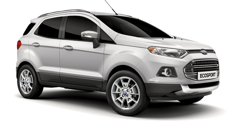 all-new-ford-ecosport-4