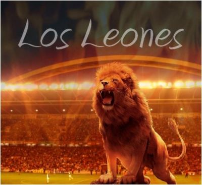 "RT @LigaFutbol_esp: El origen de los ""sobrenombres…"