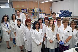 RT @accuvalencia: Abiertas nuevas vías para tratar…