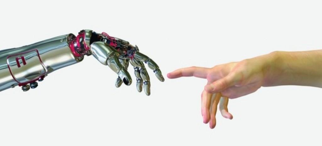 ¿Qué es el Transhumanismo?