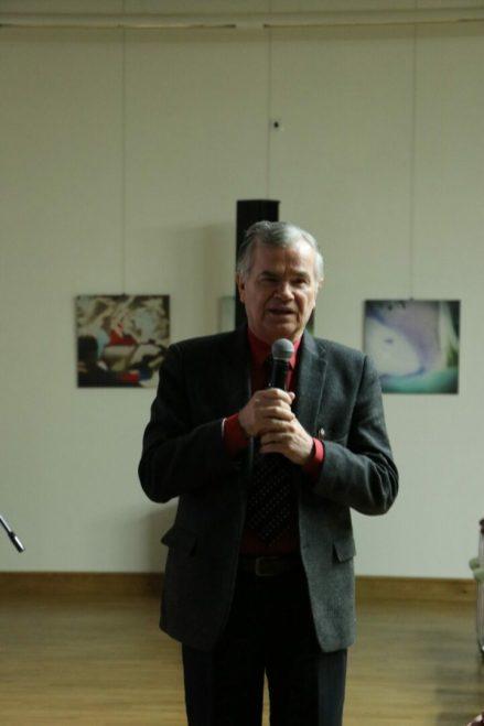 … oraz prof. dr hab. Henryk Gmiterek