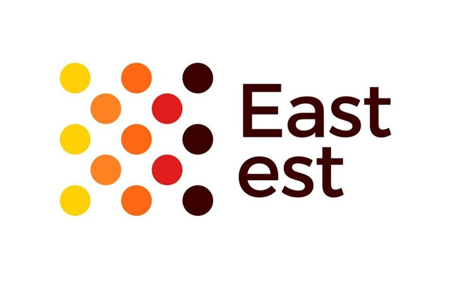 LOGO, East Est Festiwal