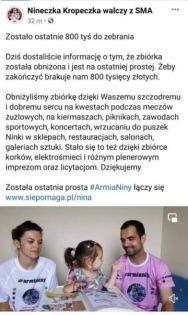 Ninka Słupska