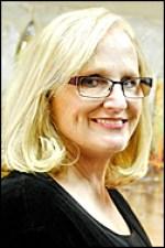 Biography Headshot for Colleen Lecher with Williamsburg Behavioral Psychology in Lincoln, Nebraska