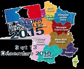 elections_regionales