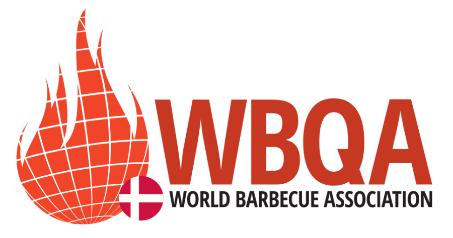 World Barbeque Association Denmark