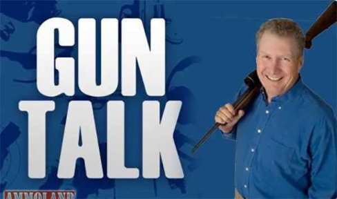 gun-talk-radio-tom-gresham-600x354