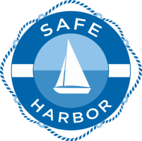 Safe Harbor Logo.png