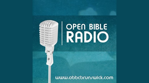 open bible radio