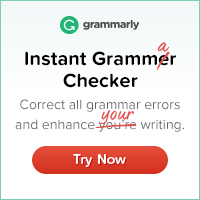 correctinginstantgrammarchecker