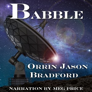 Babble Preview