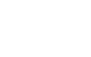 Wellness BioSciences Rx White Logo