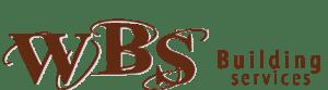 WBS refurbishment and renovation