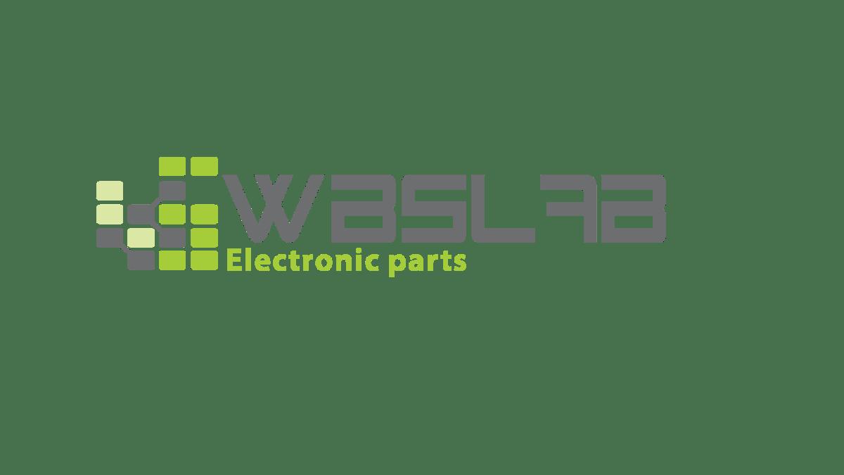 Achat de stock de composants électroniques