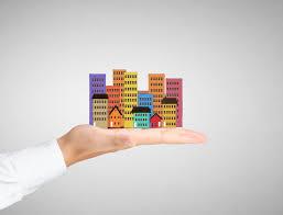 LMNP : la meilleure solution pour louer votre patrimoine immobilier