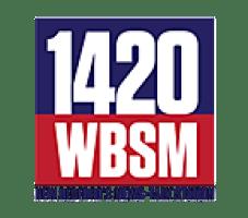 1420 WBSM