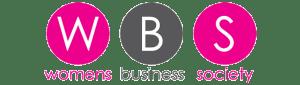 WBS-logo_trans-2
