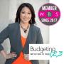 budgeting 123 fay chan