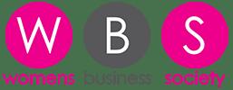 WBS-logo_trans-257x100 (2)