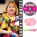 Meet Yarraville Ambassador – Kathy Bennett