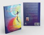 EmpowerKin Kinesiology