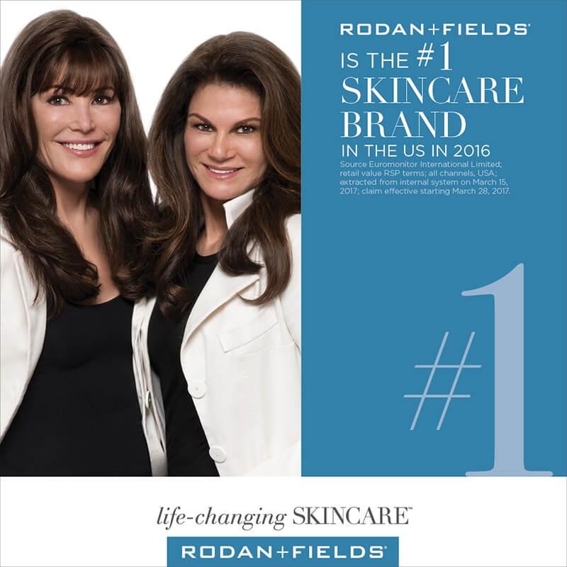 571239801a7 Womens Business Society Rodan Fields pro activ