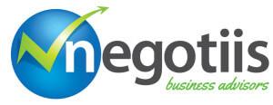 negotiis-business-advisors-logo-1
