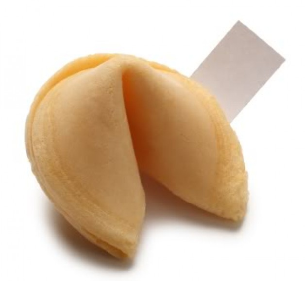 Image result for fortune cookie
