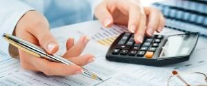 Ya se puede facturar IVA de 8.0 % en la frontera norte