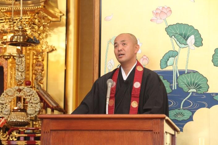 Rev Ryuta Furmoto 2018 2