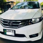 Honda City 2015 For Sale Cars Vehicles Wbuysell Com