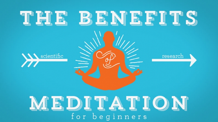 Benefits-Of-Meditation-For-Beginners