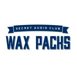 Wax Packs_ Series 1