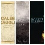 Episode 44: W.B. Walker's Old Soul Radio Show Podcast (Caleb Caudle, Jason Eady, & Robert Ellis)
