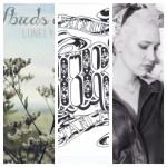 Episode 53: W.B. Walker's Old Soul Radio Show Podcast (If Birds Could Fly, Patrick Stanley, & Hannah Aldridge)